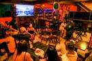 Estabelecimentos lotados são flagrados em nova operação na noite de terça-feira em Porto Velho