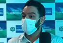 Governo cobra ação de prefeituras em fiscalizações e anuncia que vai regularizar multa para quem não usar máscaras