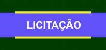 Associação dos Produtores Rurais Povo Unido Novo Horizonte do Oeste - Aviso de Licitação