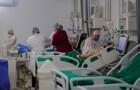 Índice de mortes por Coronavírus entre cardíacos e diabéticos aumenta em Rondônia