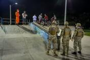 Sem comércio e lazer: no final de semana só funcionarão atividades essenciais em Rondônia