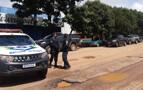 Explosivos no corpo: Polícia diz que funcionária do Banco do Brasil e família estão bem