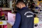 Procon notifica empresas que descumpriram decretos estaduais durante a pandemia