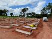 Coronavírus: Prefeitura faz pregão para adquirir 1.800 covas em Porto Velho