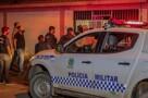 Operação não encontra abusos em estabelecimentos durante fiscalização na noite de quinta-feira