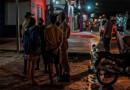 Governo vai permitir abertura de todos os estabelecimentos, mas veta venda de bebidas em fins de semana