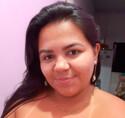 Mulher de 28 anos é assassinada com tiros na cabeça e costas na Capital