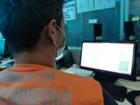 Rondônia registra 704 casos de Coronavírus e 15 mortes neste domingo