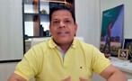 Desembargador revoga medidas contra Jair Montes, mas mantém bloqueio de bens