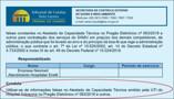 Governo dá vitória à empresa acusada de fraudes; Assembleia investiga