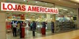 Americanas abre programa de estágio com vagas para Rondônia