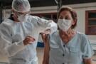 Reaberto agendamento da vacina contra Coronavírus para idosos a partir de 70 anos