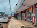 Grupo Pensar Rondônia pede apoio para empresários não abrirem comércio neste sábado
