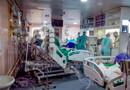 Aumento de casos de Coronavírus e ocupação nas UTIs mantêm os 52 municípios na Fase 1