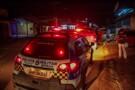 Mais de 300 festas clandestinas foram interrompidas desde dezembro em Porto Velho