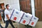 Com novo lote de vacinas, Rondônia deve vacinar idosos a partir de 65 anos