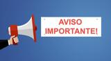 Sindsef convoca lista de professores para entrar em contato urgente até 29/03