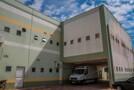 Mais de 100 crianças foram infectadas pelo Coronavírus em Rondônia; 11 morreram