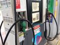 Distribuidoras de combustíveis não apresentam notas fiscais e Procon deve aplicar multas