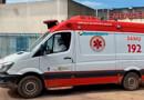 Fila de espera por leitos de UTI cai para 80 pacientes na noite desta terça-feira em Rondônia