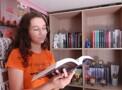 Estudante de Rondônia leu mais de 60 livros durante a pandemia