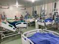 Lista de espera por UTI tem 88 pacientes nesta quarta-feira em Rondônia