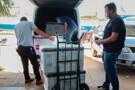 Rondônia recebe mais 51.400 doses de vacinas contra a Covid-19; forças de segurança vão se vacinar