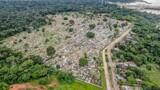 Com mais de quatro décadas, Cemitério Santo Antônio atinge capacidade máxima