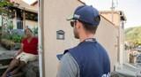 IBGE suspende provas para selecionar trabalhadores do censo