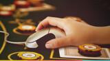 5 estratégias para ter sucesso em um casino ao vivo