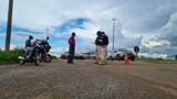 Balanço: PRF não registrou mortes em Rondônia durante a Operação Semana Santa