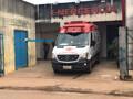 Fila de pacientes com Coronavírus em busca de UTI tem 51 pacientes em Rondônia