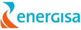 Subestação Elétrica Bom Futuro 2 - Requerimento de Obtenção da Licença Ambiental de Operação