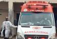 Fila à espera por UTI, número de mortes e casos de Coronavírus têm novo aumento em Rondônia