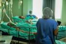 No primeiro trimestre de 2021, mais de 750 rondonienses com comorbidades morreram com Coronavírus
