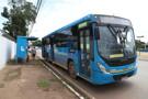 Tarifa zero no transporte coletivo em Porto Velho começa a valer neste sábado
