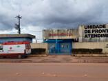 Fila aumenta de novo: 73 pacientes precisam de UTI em Rondônia