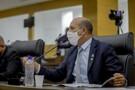 Assembleia transforma em Lei projeto do deputado Ismael Crispin que isenta o ICMS na aquisição de armas de fogo