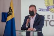 Prefeitura cumpre todas as etapas na aquisição da vacina contra a Covid-19