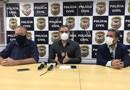 Polícia, Idaron e Receita Estadual detalham apuração da Operação Boi Fantasma