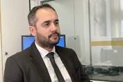 Advogado defende contratação emergencial de médicos formados no exterior e realização da segunda etapa do Revalida