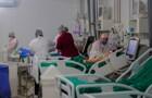 Intubação está entre as principais medidas adotadas para o tratamento da covid-19, em Rondônia