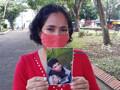 Mãe não desiste e continua à procura de filho desaparecido há cinco meses