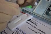 Mais 33 mortes por Coronavírus em Rondônia nesta sexta-feira