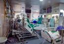 """Coronavírus: """"adultos jovens são o novo alvo da doença"""", diz estrategista do Governo de Rondônia"""