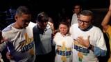"""Lei do deputado Alex Silva torna """"Marcha Para Jesus"""", Patrimônio Cultural de natureza imaterial do Estado"""