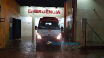 Coronavírus: fila à espera de UTI tem quatro pacientes em Rondônia