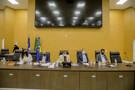 Reunião especial debate situação do setor leiteiro de Rondônia na Assembleia Legislativa