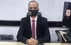 Operação Floresta S/A: Justiça bloqueia R$ 70 milhões das contas de investigados