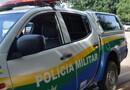 Homem é assassinado a tiros em distrito de Porto Velho